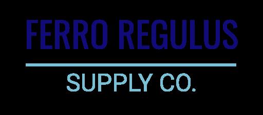 Ferro Supply